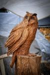 rezbar-drevorezba-vyrezavani-carving-wood-drevo-socha-bysta-vyr-120cm-radekzdrazil-20210425-06