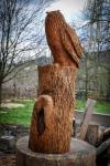 rezbar-drevorezba-vyrezavani-carving-wood-drevo-socha-bysta-vyr-120cm-radekzdrazil-20210425-07