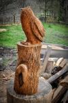 rezbar-drevorezba-vyrezavani-carving-wood-drevo-socha-bysta-vyr-120cm-radekzdrazil-20210425-08