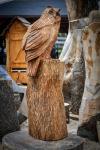 rezbar-drevorezba-vyrezavani-carving-wood-drevo-socha-bysta-vyr-120cm-radekzdrazil-20210425-09