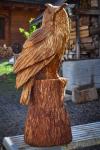 rezbar-drevorezba-vyrezavani-carving-wood-drevo-socha-bysta-vyr-90cm-radekzdrazil-20210505-01
