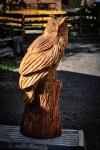 rezbar-drevorezba-vyrezavani-carving-wood-drevo-socha-bysta-vyr-90cm-radekzdrazil-20210505-02