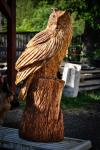 rezbar-drevorezba-vyrezavani-carving-wood-drevo-socha-bysta-vyr-90cm-radekzdrazil-20210505-03
