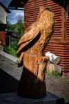 rezbar-drevorezba-vyrezavani-carving-wood-drevo-socha-bysta-vyr-90cm-radekzdrazil-20210505-04