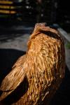 rezbar-drevorezba-vyrezavani-carving-wood-drevo-socha-bysta-vyr-90cm-radekzdrazil-20210505-05