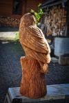 rezbar-drevorezba-vyrezavani-carving-wood-drevo-socha-bysta-vyr-90cm-radekzdrazil-20210505-07