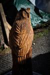 rezbar-drevorezba-vyrezavani-carving-wood-drevo-socha-bysta-vyr-90cm-radekzdrazil-20210505-08
