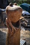drevorezba-vyrezavani-carving-wood-drevo-socha-zaba-radekzdrazil-20210410-01