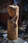 drevorezba-vyrezavani-carving-wood-drevo-socha-zaba-radekzdrazil-20210410-02