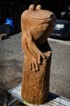drevorezba-vyrezavani-carving-wood-drevo-socha-zaba-radekzdrazil-20210410-05