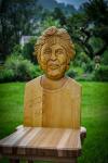 drevorezba-vyrezavani-carving-wood-drevo-zidle-portret-radekzdrazil-02