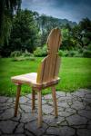 drevorezba-vyrezavani-carving-wood-drevo-zidle-portret-radekzdrazil-03