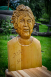drevorezba-vyrezavani-carving-wood-drevo-zidle-portret-radekzdrazil-05